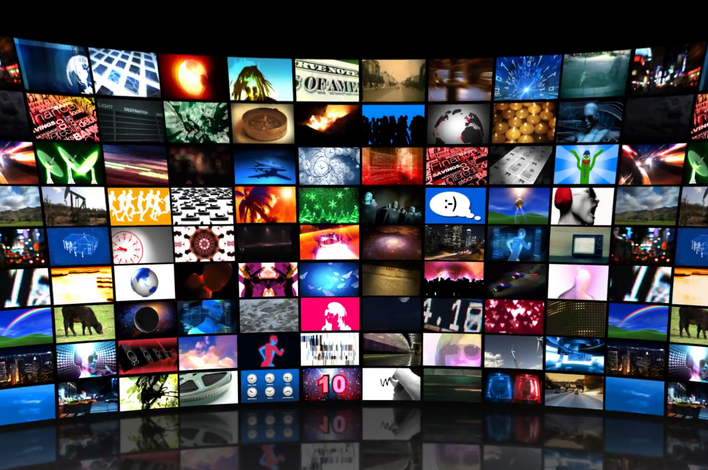 video-wall-media-streaming-hd