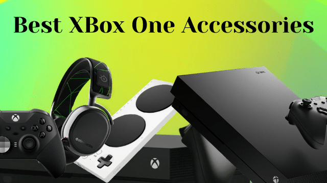 Final-Best-Xbox-One-X-Accessories-Every-Gamer-Should-Own-1.png