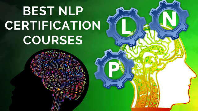 Best-NLP-Certification-Courses-3.png