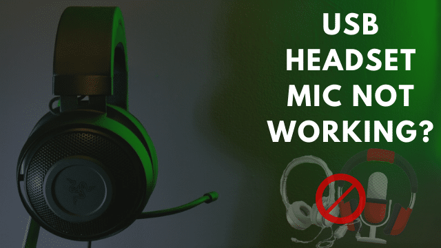 USB-Headset-Mic-Not-Working-1.png