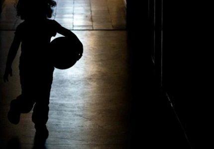 apple-adobe-e-outras-16-empresas-se-unem-em-esforco-para-combater-pedofilia-166329.jpg