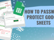 how-to-password-protect-google-sheets-1.png