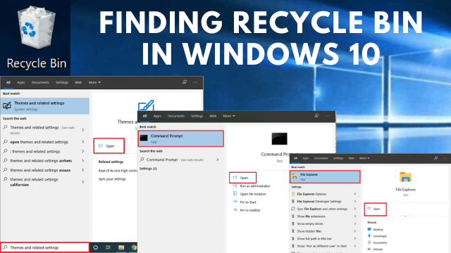 where-is-the-recycle-bin-in-windows-10-1.png