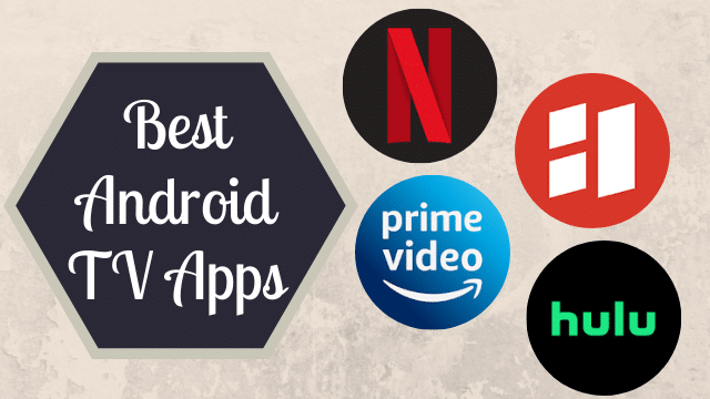 Best-Android-TV-Apps-1.png