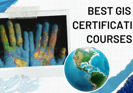 Best-GIS-Certification-Courses-3.png