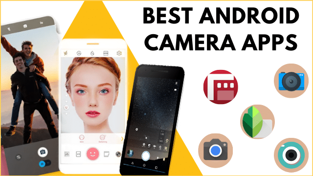 Best-Camera-Apps-3.png