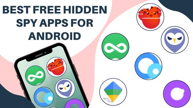 Best-Hidden-Spy-Apps-2.png