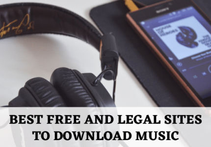 Final-Best-Free-And-Legal-Sites-To-Download-Music-1.png