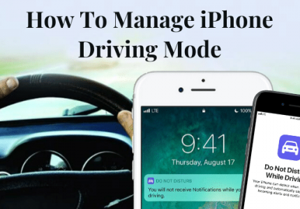 Final-iPhone-Driving-Mode-How-To-Manage-It-on-iPhone-or-Apple-Watch-2.png