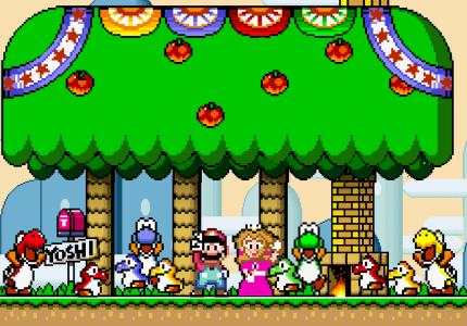 super-mario-world-ending-1.png