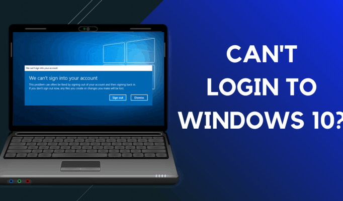 Cant-Login-To-Windows-10-2.png