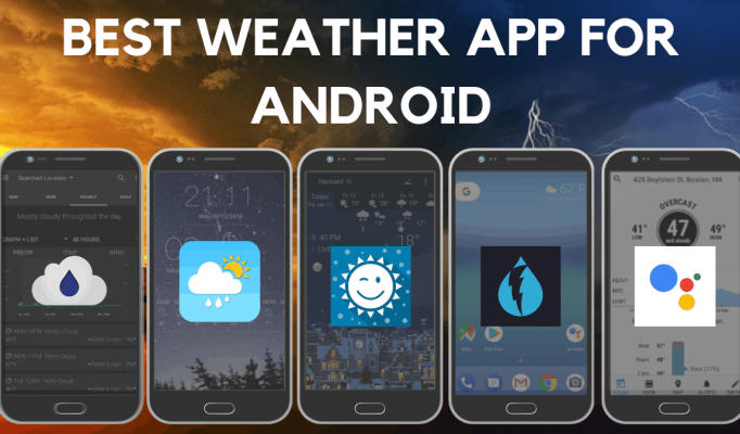 Final-Best-Weather-App-for-Android-1.png