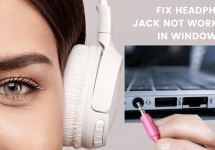 Fix-Headphone-Jack-Not-Working-in-Windows-10-2.png