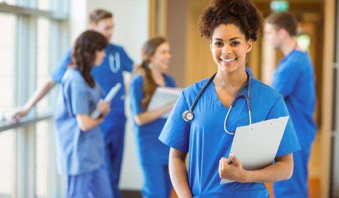 caribbean-medical-college.jpg