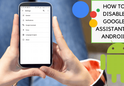 How-to-Disable-Google-Assistant-in-Android-1.png