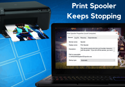 Print-Spooler-Keeps-Stopping-2.png