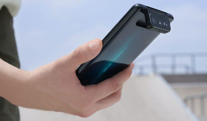 celular-dobravel-da-ASUS.jpg