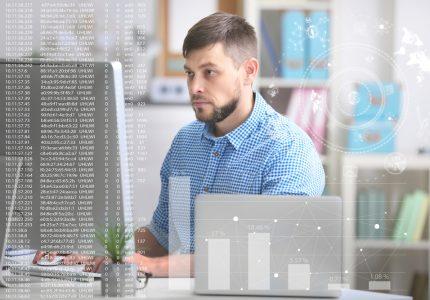 system-analyst.jpg