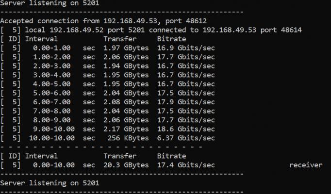 4-Netzwerk-Speedtest-mit-iperf3-server-output.png