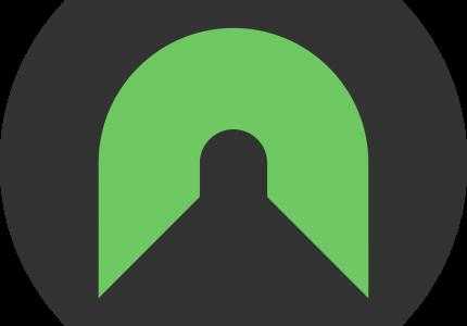 Deep-Packet-Inspection-umgehen-GreenTunel.png