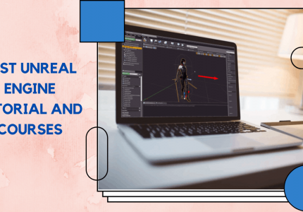 Final-Best-Unreal-Engine-Tutorial-and-Courses-2.png