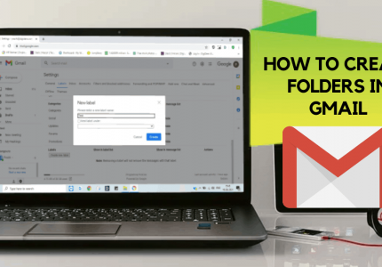 How-To-Create-Folders-In-Gmail-1.png