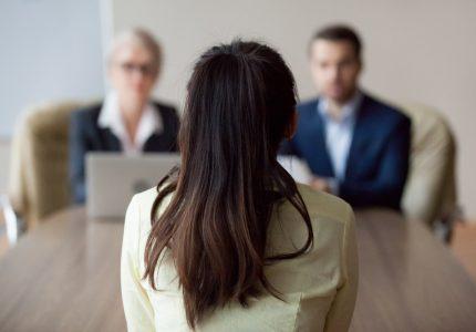 job-interviews-for-students.jpg