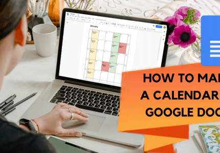 Final-How-To-Make-A-Calendar-In-Google-Docs-2.png
