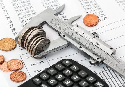 savings-2789112_1920