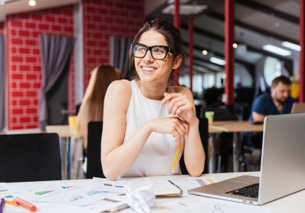female-entrepreneurs.jpg