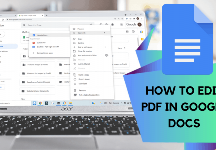 How-To-Edit-PDF-In-Google-Docs-1.png