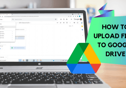 How-To-Upload-Files-To-Google-Drive-1.png