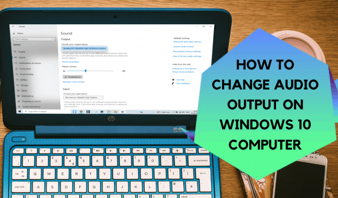 How-to-Change-Audio-Output-on-Windows-10-Computer-1.png