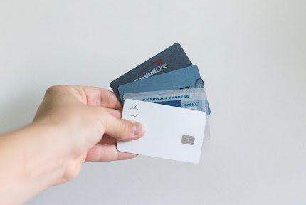 manage-credit-card-debt.jpg