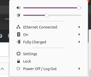 Lenovo-Yoga-7-14ACN6-Ubuntu-WiFi-Patch-no-wifi-available.png