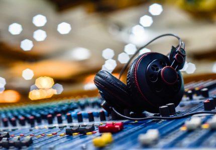 audio-engineer-responsibilities.jpg